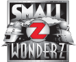 Small Wonder-Z Miniature Trains Canada